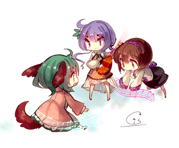 Touhou Project - Страница 28 9c3ebacce6916a3aaa91bc1af7832e4d