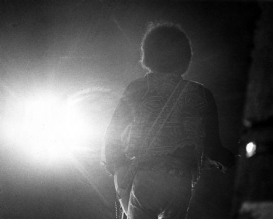 Tampa  (Curtis Hixton Hal) : 18 août 1968 Ea70b4dee46b19d969bf436d9c0e07e0