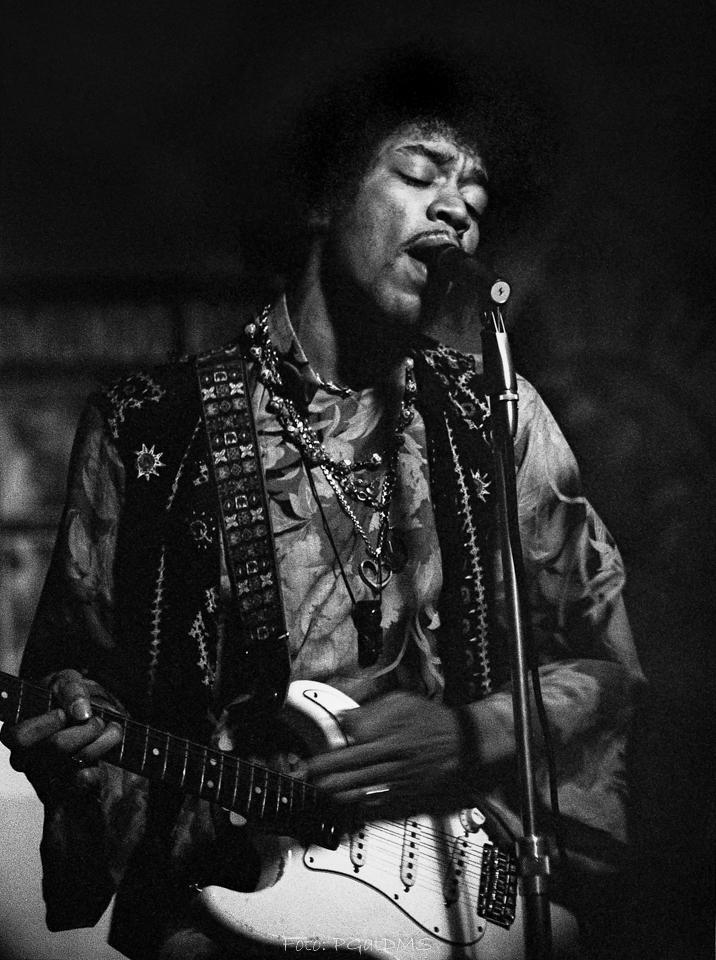 Hogbo (Popladan) : 8 septembre 1967 [Second concert]  Ea7adb96b8f582e69b7bd6b6dcb7937c