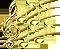 """Поздравляем победителей конкурса 1 сентября или """"снова в школу"""" 0518f4294bc8dcad02f397a634f20380"""