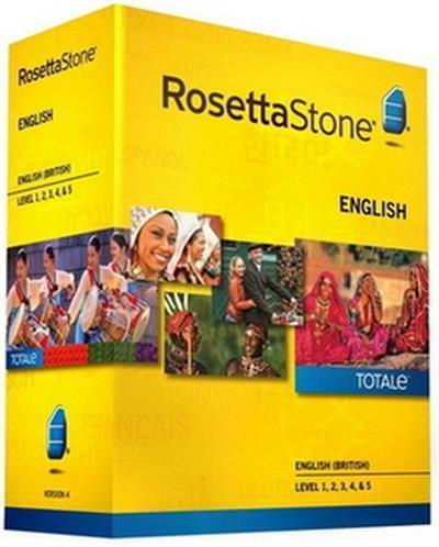 Rosetta Stone TOTALe v4.5.5 English (American) + English (British) by vandit 6dd1189eb1a63bc6eae52468e568018b