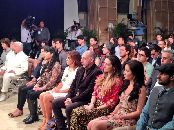 La Malquerida// მალკერიდა [Televisa 2014] 38cac7e01e0b861c4e5ce2cc2aa9ffa4