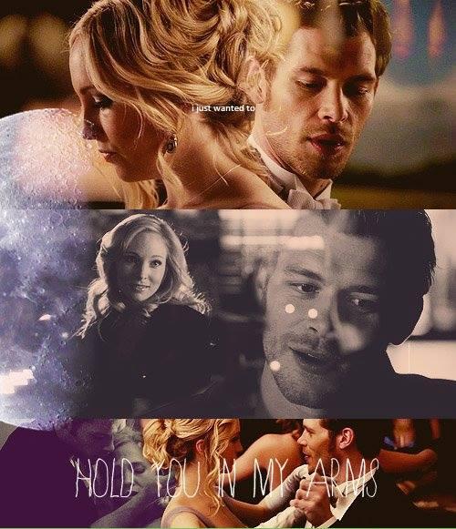 The Vampire Diaries /ვამპირის დღიურები #1 - Page 63 A88672eb7dd3c574727ac723e3fb0e93