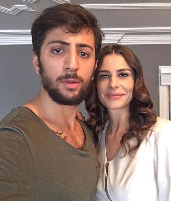 Ebru Özkan/ებრუ  იოზქანი - Page 6 C1b87e8b1beb49025848a178d27b4e4a