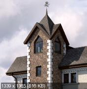 макрос крыши - Страница 5 Ee1f92ac474fdde05652f27bac602630