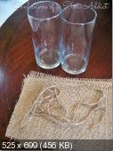декорирование бутылочек, баночек...    3cbc00d85d894438573a025450f14e2b
