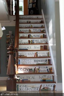 Декор лестницы 1e327ba38af6eee94adeb9e857d260ff