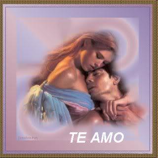 Poemas Amor13