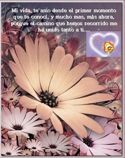 Cuando llega el Amor! Amor3