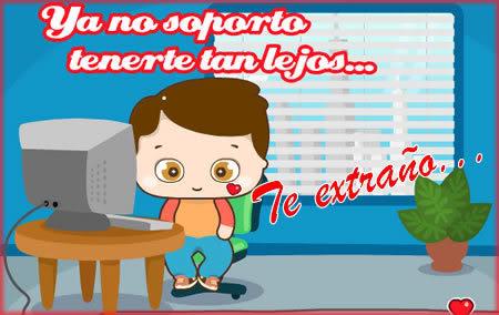 Frases Img_4ca4eccfteextrano