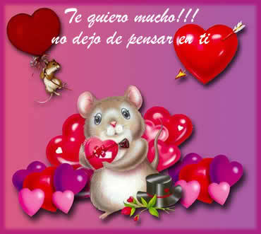 Te Quiero Img_de13fafbratitacorazon