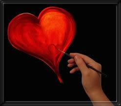 Te Quiero Pintando_corazon