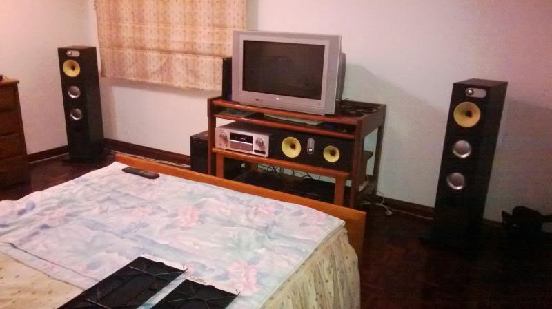 O meu sistema - DJ Etmoene WP_20130827_016_zps621f8c81