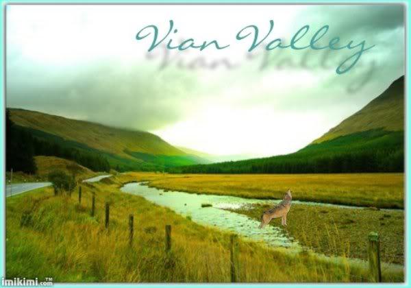 Vian Valley Vv2