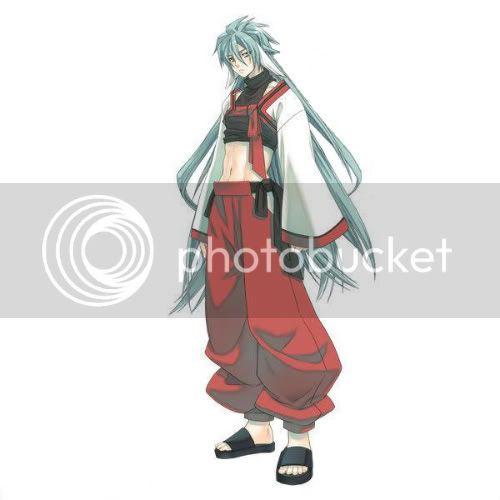 Tasuyuki Sasaki Zefiiru-1-1