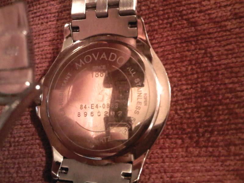 NICE Mens Movado watch!!! IMG00123-20091021-2211