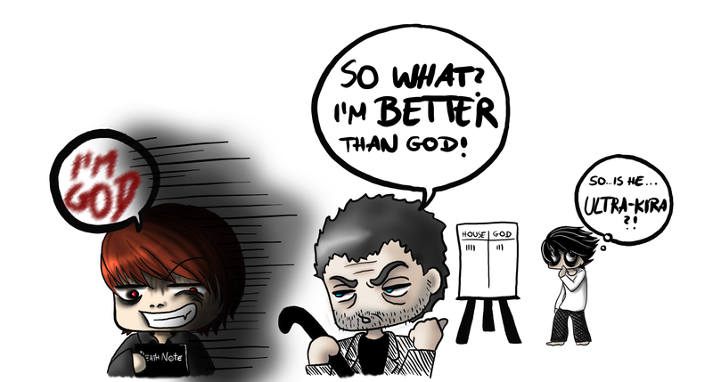 Nonsensical off-topic stuff Death_note_vs__Dr__House_II_by_Prof