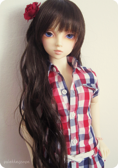 Please Meet: Inocencia (Volks SD13 Rinon) Censaprofile01_zpsa02e4c6f