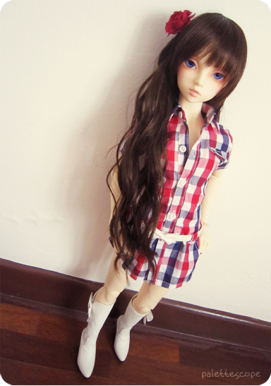 Please Meet: Inocencia (Volks SD13 Rinon) Censaprofile03_zps1f1573ab