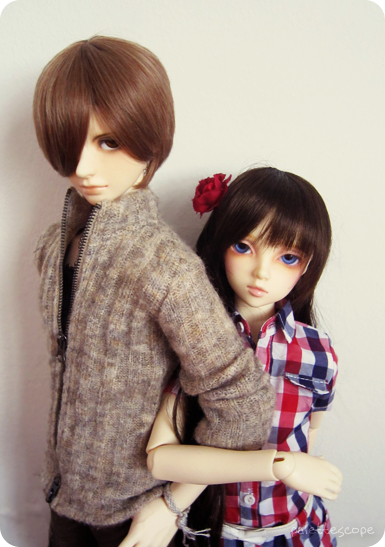 Please Meet: Inocencia (Volks SD13 Rinon) Lensa02_zps6097a25b