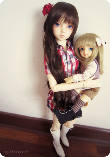 Please Meet: Inocencia (Volks SD13 Rinon) Mamabird01_zpsbe39857e