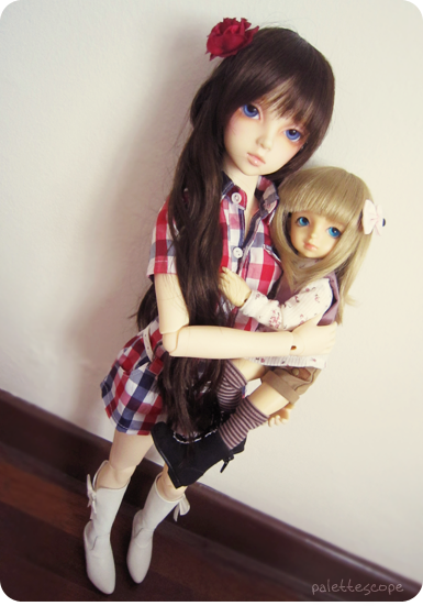 Please Meet: Inocencia (Volks SD13 Rinon) Mamabird02_zps9ca6fcdd