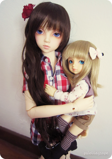 Please Meet: Inocencia (Volks SD13 Rinon) Mamabird03_zps5e76e7fe