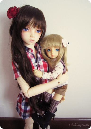 Please Meet: Inocencia (Volks SD13 Rinon) Mamabird04_zpsa8b7518e