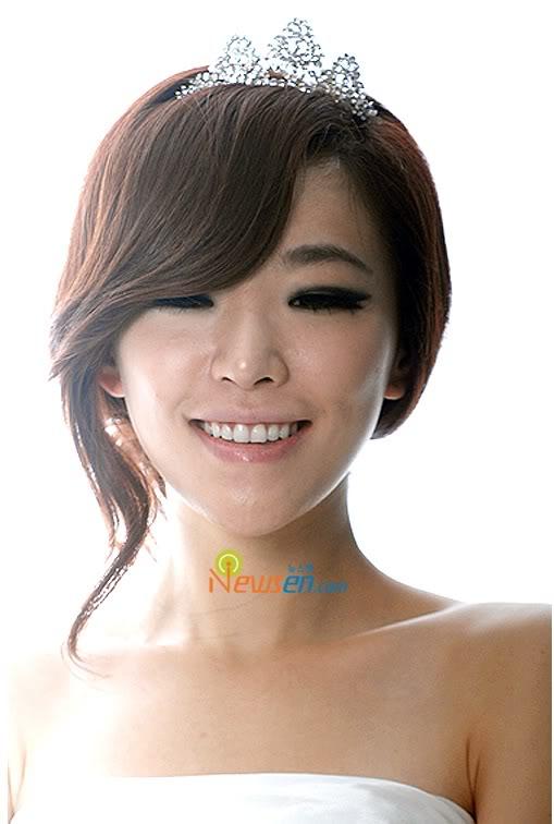 البرنامج الكوري لقد تزوجنا Gain00017