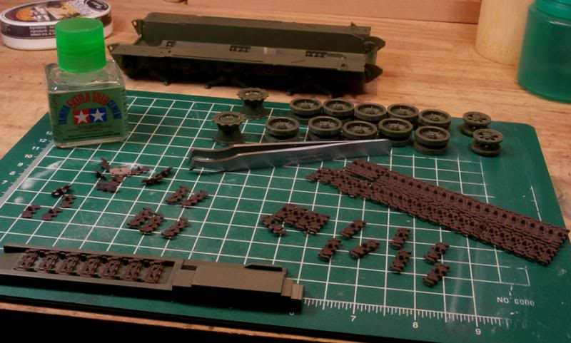 AMX-30B (MENG) AMX-30_01001_zpsc9b07ed7