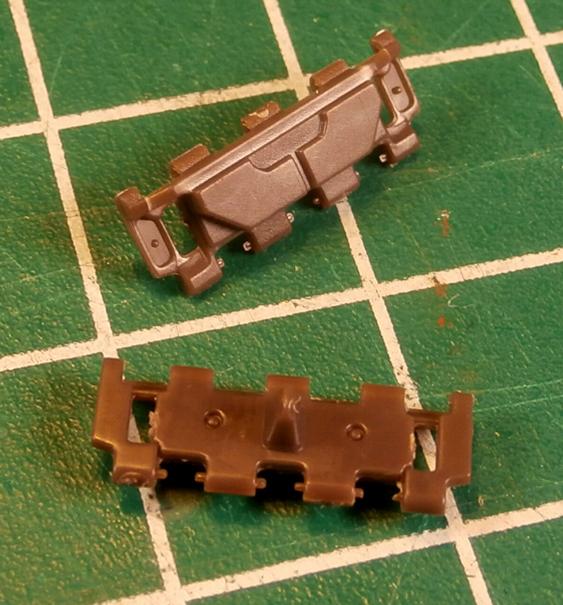 AMX-30B (MENG) AMX-30_01005_zpscf2bab12