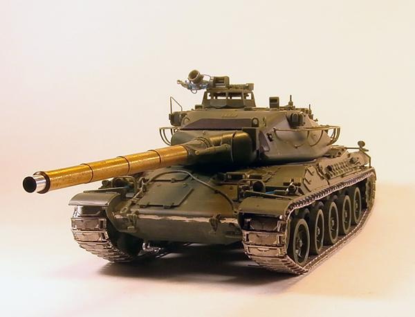AMX-30B (MENG) AMX-30_03_THUMB_600_zps89f638b9