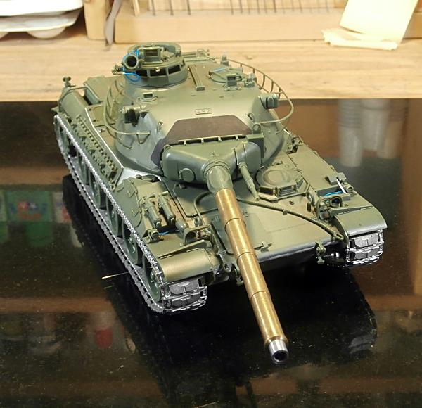 AMX-30B (MENG) AMX-30_04026_THUMB_600_zps124c25f2