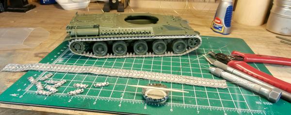 AMX-30B (MENG) Various122_zpscdcb56a0
