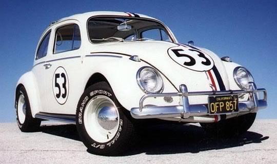 The sick car thread! Herbie1