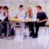 La Famille Cullen 105