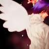 DN ANGEL 83