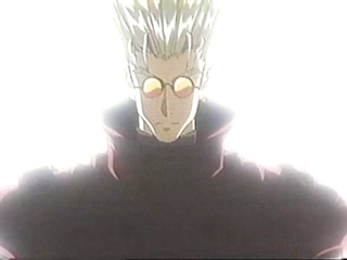 Descargas de Anime Vlcsnap-569575