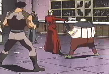 Descargas de Anime Vlcsnap-571509