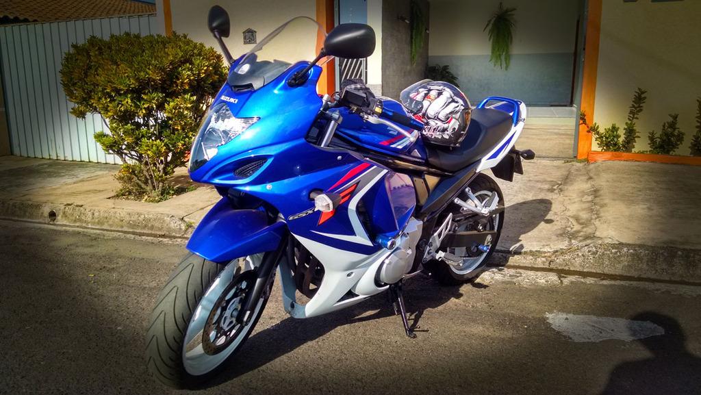 Compra GSX650F Algumas duvidas e moto com 30mil Km é fria? - Página 2 1_zpsi950rxhn