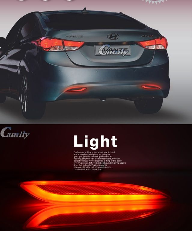 GB: Elantra New Tail Lamp & Reflector Camily_reflector_zps5193eca8