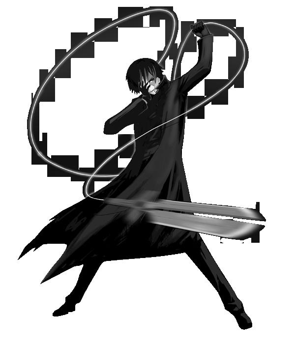 Wysal Acim X AnimeMahou-12983