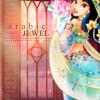 Aladdin Aladdin-66-2