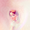 Avatars  Tangled-04