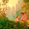 Tarzan,le seigneur de la jungle Tarzan-07