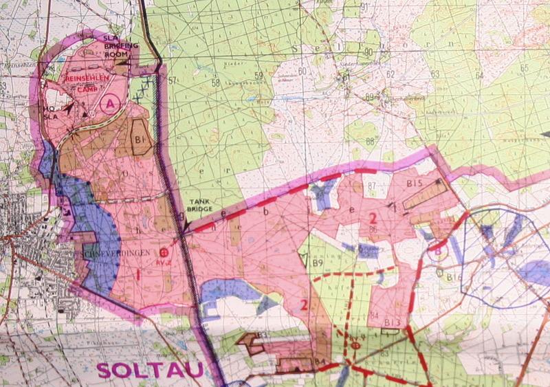Any photos of Rail head for Soltau at Reinsehlen camp? 10359118_10203504622486852_3032669100624102441_o_zpsxbobizk9