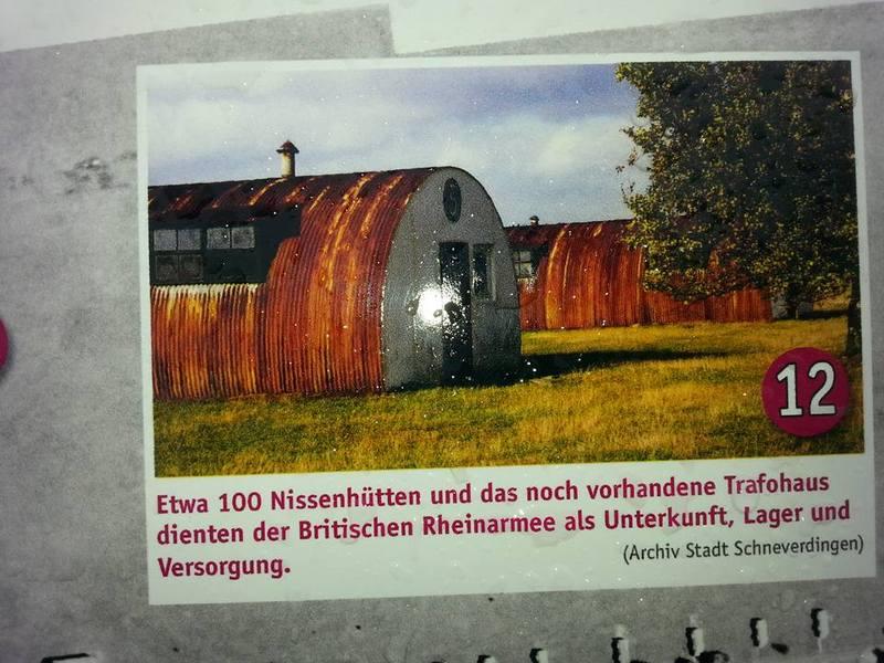 Any photos of Rail head for Soltau at Reinsehlen camp? 14639847_337613596589703_4188281209539466692_n_zpsl7ieshou