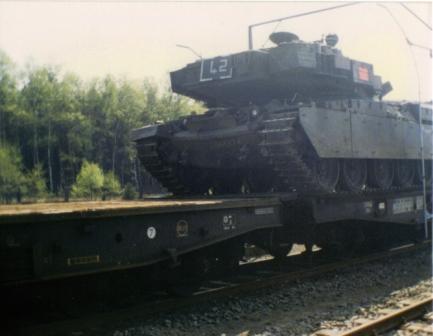 Any photos of Rail head for Soltau at Reinsehlen camp? Greenflash%2075_zpsau5dz9y9