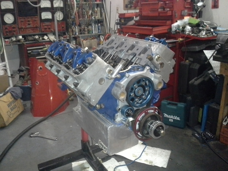 Making a A460 block Badder! - Page 2 20160719_000801_zpsykikddvq