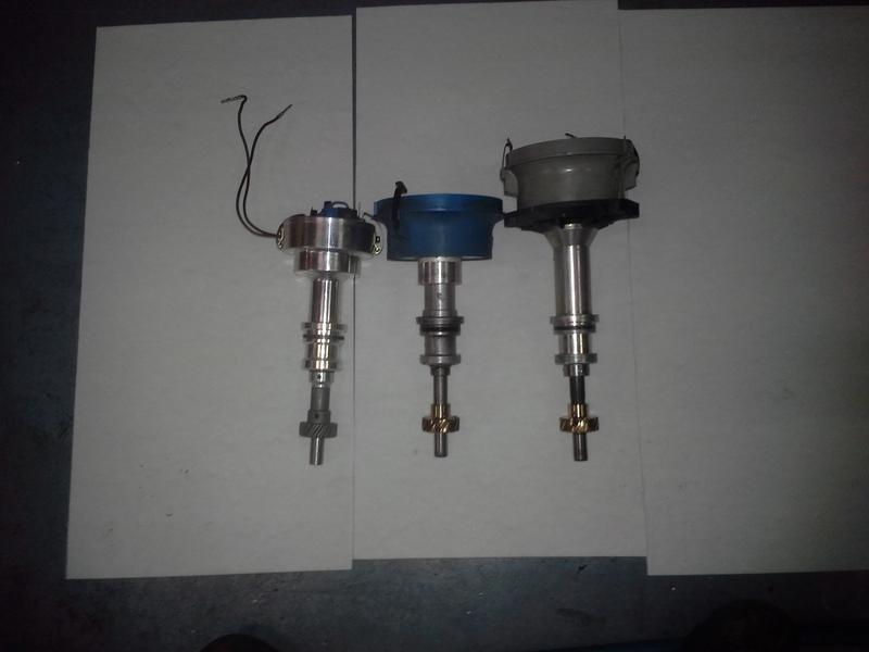 Custom built ignition distributors  20161012_002534_zpsmbhzva7w